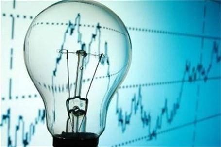درآمد 4.1 میلیارد دلاری در ازای صادرات برق