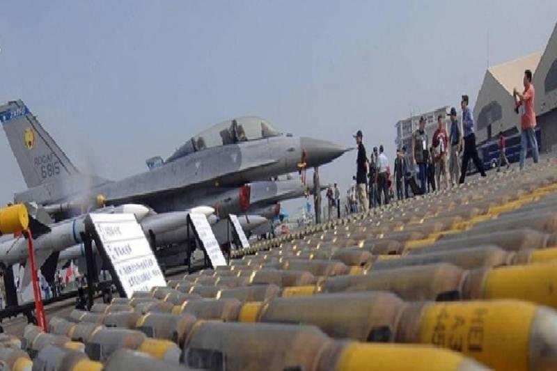 اسپانیا فروش بمب به عربستان را متوقف کرد