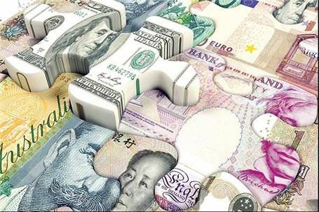 پیمانسپاری ارزی با 8 پیشنهاد اتاق بازرگانی اصلاح میشود