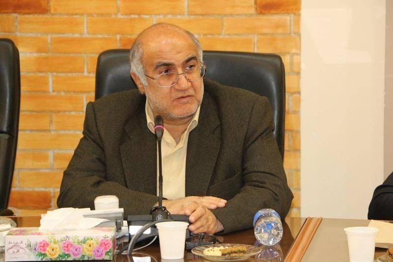 مدیریت استان کرمان با تمام امکانات در خدمت زائران اربعین است