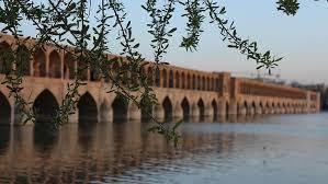 سفر دوهفتهای به ایران چه قدر برای یک زوج اروپایی هزینه دارد؟