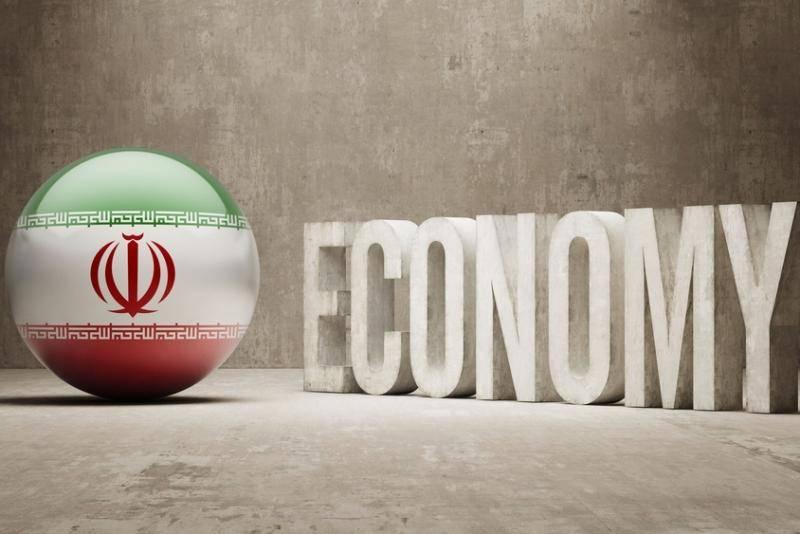 مرکز آمار: اقتصاد ایران بهار امسال بدون نفت 1.9 درصد رشد کرد
