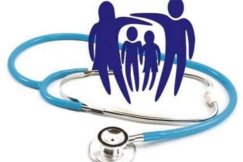 2800 بیمه شده سلامت در آذربایجان غربی بیمار خاص هستند