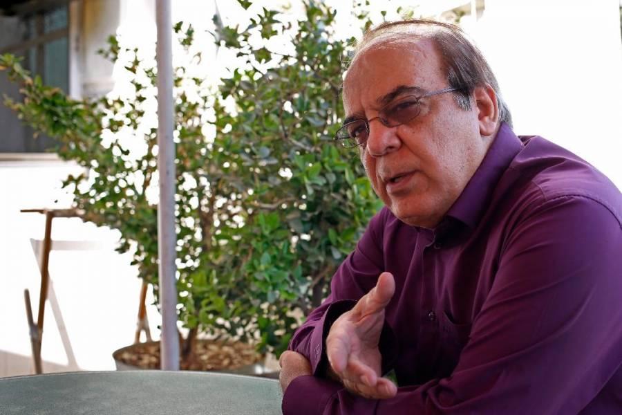 فعالیت نهضت آزادی: هاشمی رفسنجانی مخالف، موسوی خویینی ها موافق