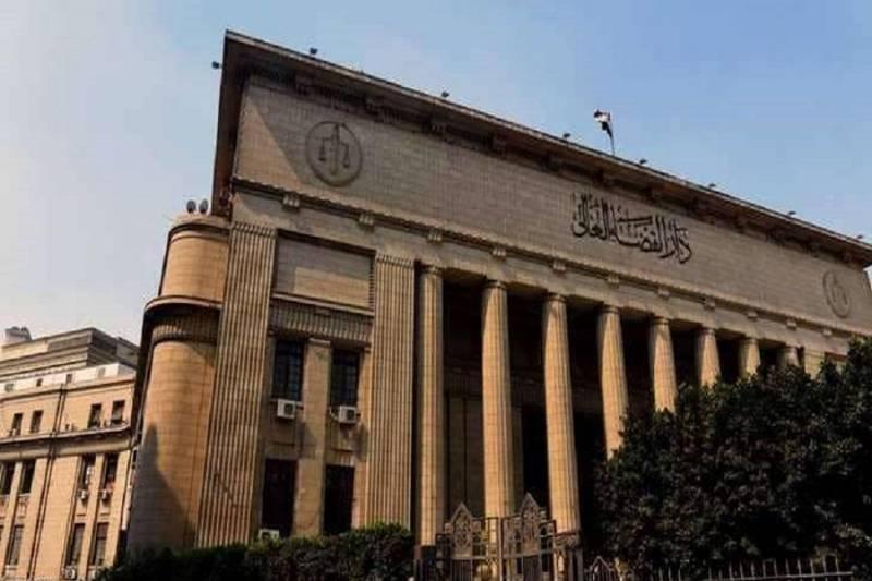 17 نفر از عاملان حمله به کلیساهای مصر به اعدام محکوم شدند