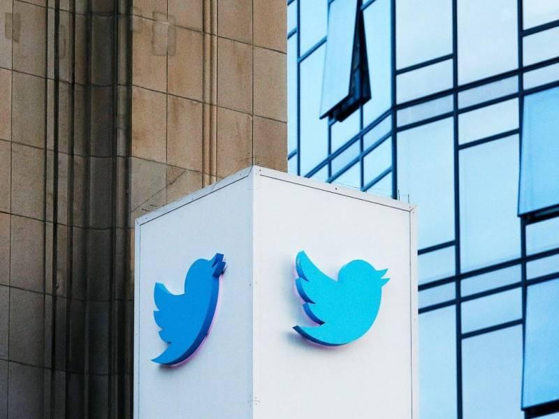 توئیتر، ربات های حامی حکومت سعودی را متوقف کرد