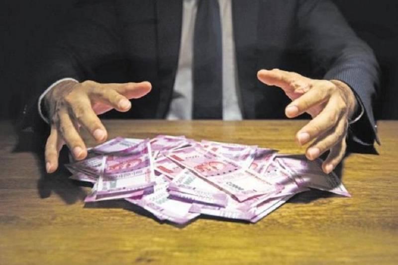آمریکا ، هند را از فهرست نظارتی ارز حذف می کند