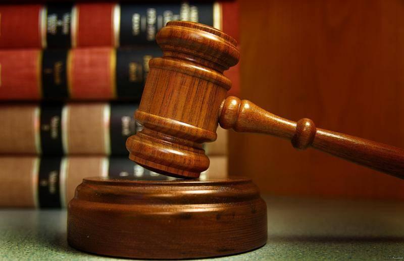 رقابت ٣٠ هزار داوطلب برای تصدی منصب قضا آغاز شد