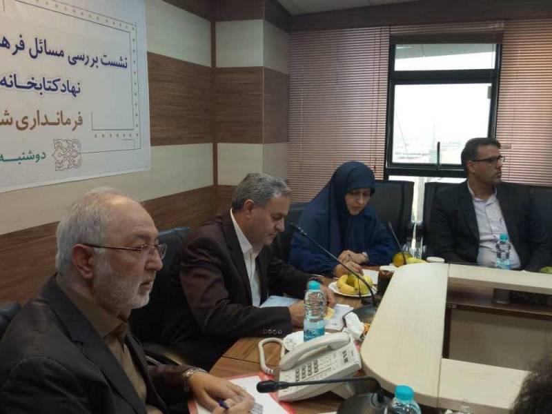فازهای جدید مسکن مهر شهر پردیس اماکن فرهنگی ندارند