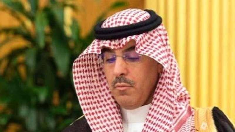 ادعای مضحک سعودی: عربستان در طول تاریخش کسی را نکشته است