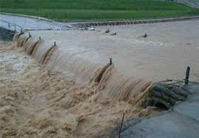 حوادث طبیعی خراسان شمالی 5.2 هزار میلیارد ریال خسارت داشت