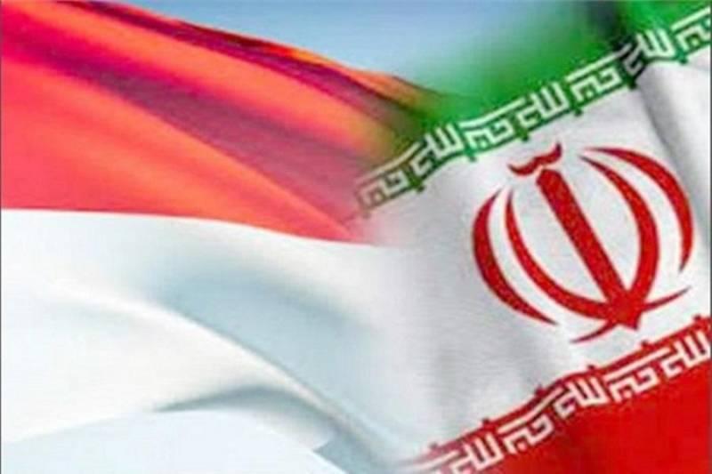 صادرات غیرنفتی ایران به اندونزی 42 درصد افزایش یافت