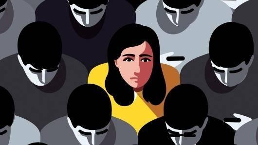 بسیاری از اشکال نابرابری جنسیتی را مردان هیچگاه تجربه نمیکنند، تبعیضهایی که سالها سلامت جسم و روان زنان را به مخاطره میاندازند. در ادامه به ده مورد نابرابری جنسیتی که زنان در سراسر جهان با آن مواجه هستند اشاره میشود: