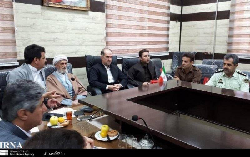 13 آبان نماد وحدت ملت ایران در برابر استکبار است