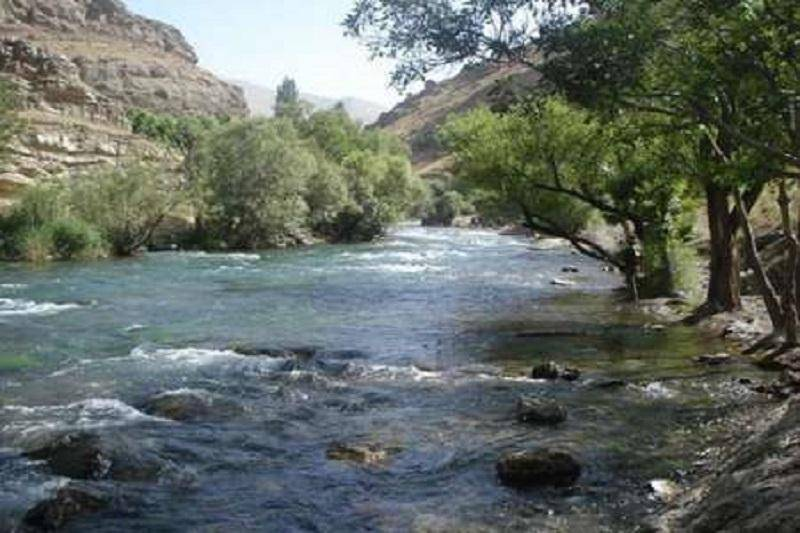قانون نگرش استانی بدترین ضربه را به پیکره آب کشور زد