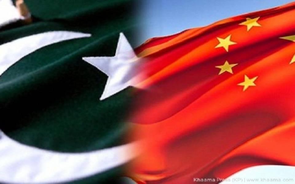 چین بسته مالی 6 میلیارددلاری در اختیار پاکستان قرار می دهد
