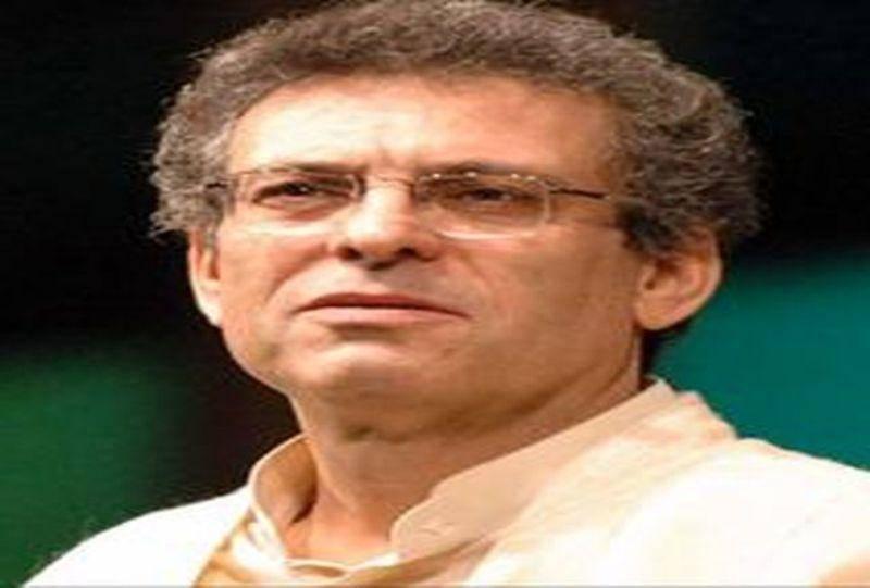بیژن کامکار: دوران طلایی موسیقی اصیل ایرانی با چاووش شروع شد