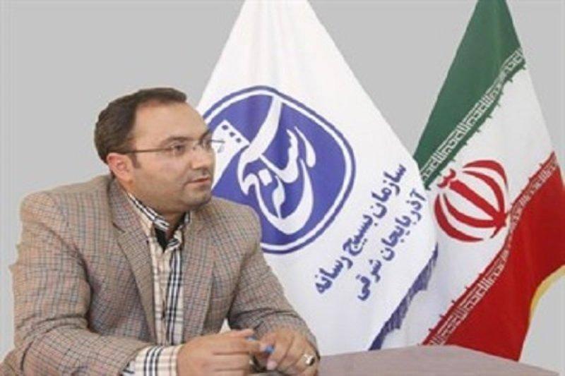 200 اثر به دبیرخانه جشنواره ابوذر آذربایجان شرقی ارسال شد