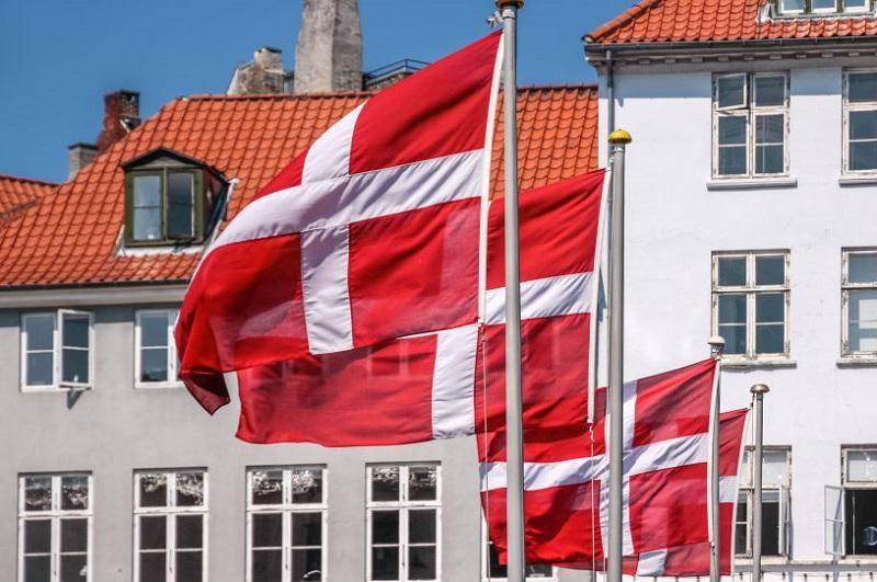 نماینده پیشین مجلس: اقدام ضد ایرانی دانمارک با هدایت آمریکاست