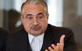 موسویان: هدف نهایی آمریکا تغییر رژیم ایران است