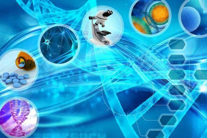 292 هزار دلار محصول از پارک علم و فناوری یزد صادر شد