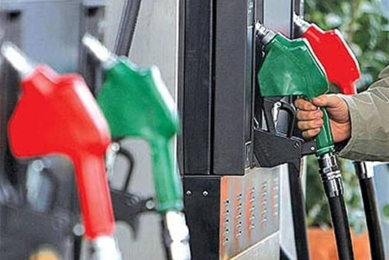 گازوییل یورو4 تا پایان سال به سراسر کشور می رسد