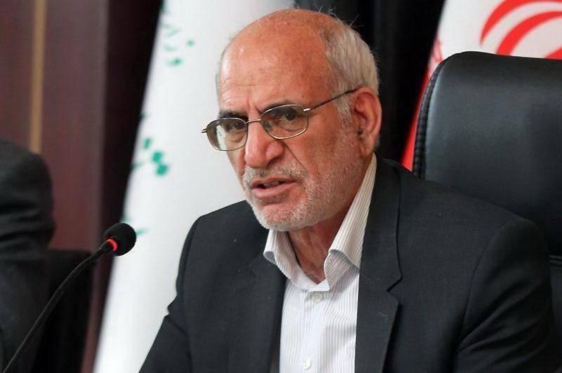 ملت ایران هیچگاه در مقابل تحریم استکبار کوتاه نمی آید