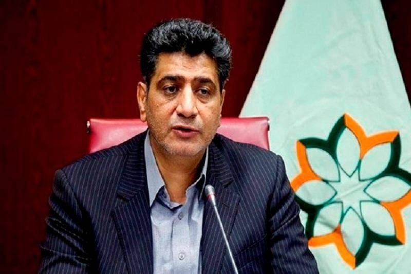 عملیات ساخت تراموا شیراز از بهمن ماه آغاز می شود