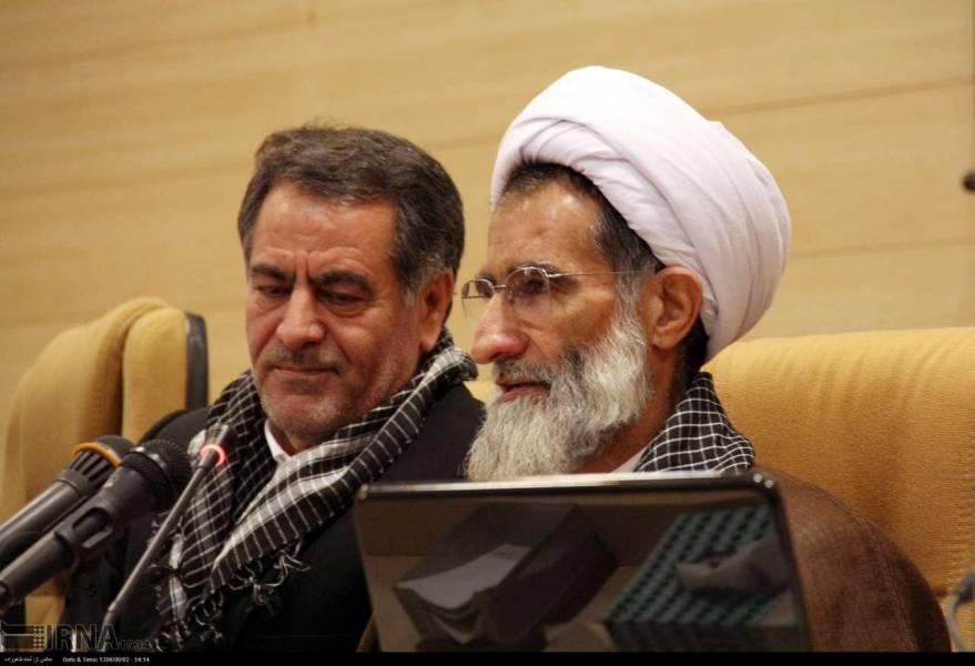 13 آبان یادآور فریاد ستم ستیزی ملت ایران است