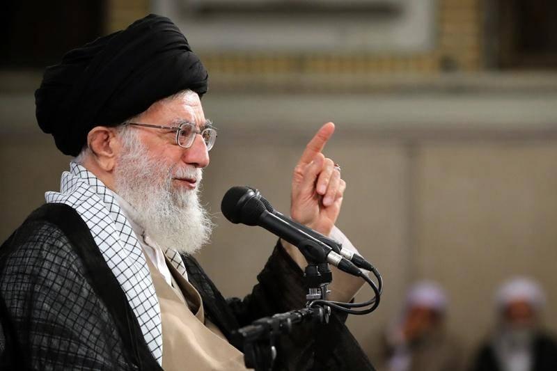 ایران در برابر تحریم های آمریکا خودکفا شده است