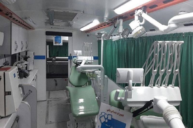 57میلیارد ریال برای چهار طرح درمانی گچساران هزینه شد