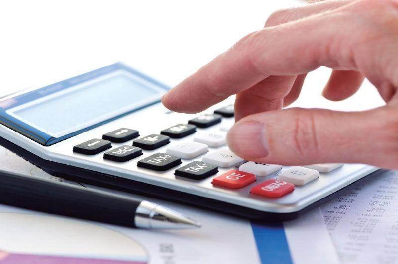 مالیات پارسال بنیاد مستضعفان 10492میلیارد ریال محاسبه شد