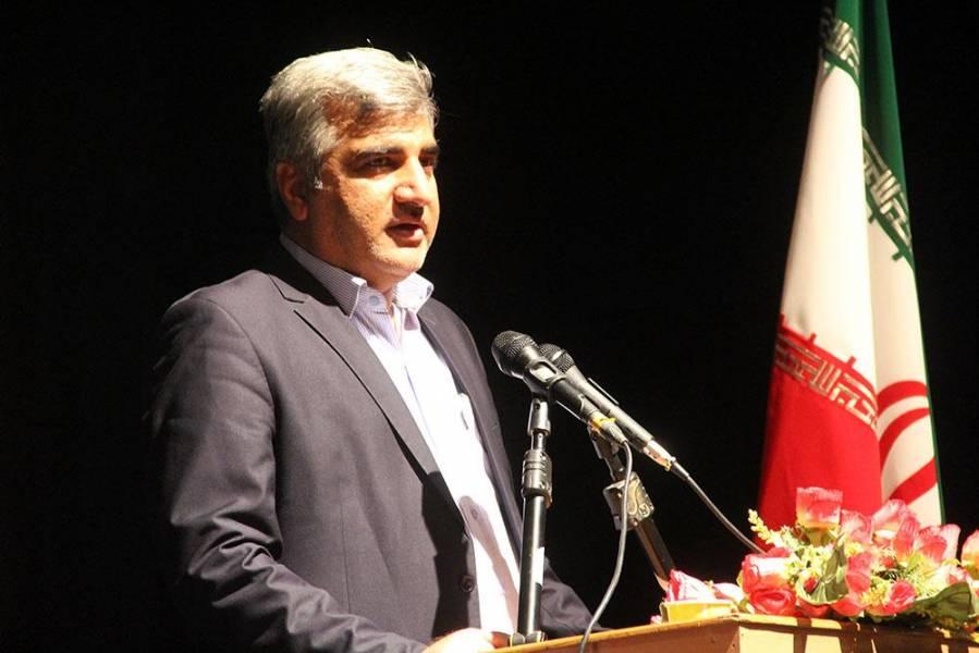 استاندار گیلان: ایجاد وفاق و همدلی وظیفه فرمانداران باشد