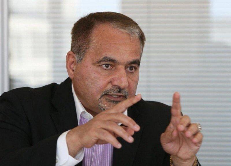 موسویان: هیچ کشوری در مهار تحریم تجربه ایران را ندارد