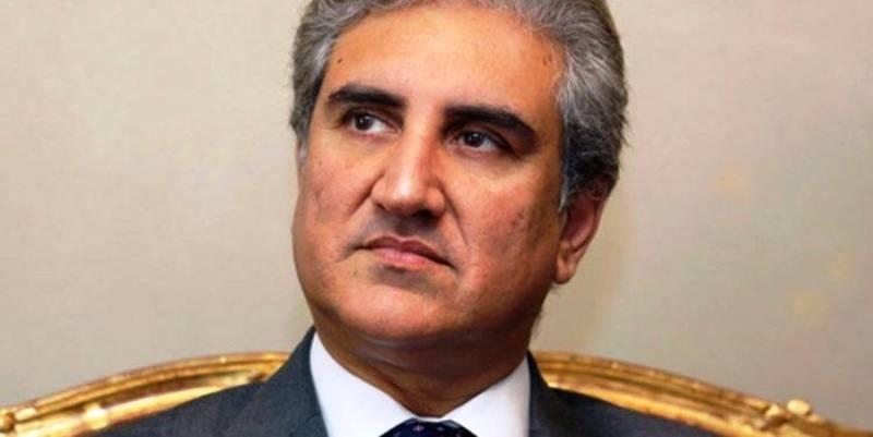 وزیر خارجه پاکستان:اماده میانجیگری برای حل بحران یمن هستیم