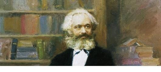 انسانگرایی مارکسیستی و دموکراسی سوسیالیستی اخبار روز