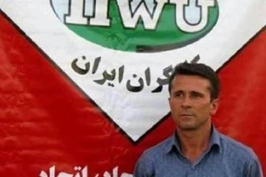 مقامات ایرانی باید جعفر عظیمزاده را فورا و بدون قید و شرط آزاد کنند. او یک زندانی عقیدتی است که به خاطر به کارگیری مسالمتآمیز حقوق خود در زمینه آزادی بیان، آزادی تجمعات و آزادی تشکلیابی زندانی شده است