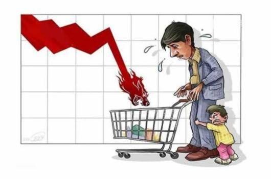 سردرگی و تشتت آماری ، هرسال به مذاکرات مزدی که نزدیک میشویم خودش را بیشتر نشان میدهد؛ نکند «بایکوت آماری بانک مرکزی» به دلیلِ کاهش شدیدارزش پول ملی و تورم بیسابقه است ؛ نکند خواستهاند با این بایکوت، سندسازی برای پایین کشیدن نرخ تورم را تسهیل کنند و نسبت به هر سال، «رنج معاش» را درگیر ابهامِ آماری بیشتر کنند؟!