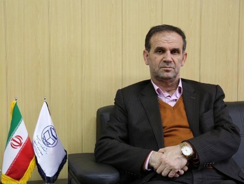 چهلمین سال انقلاب اسلامی پیام – دکتر عبدالوحید فیاضی *
