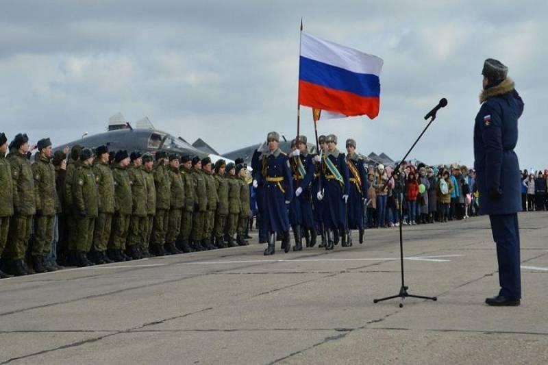 سه کشور عربی برای حضور نظامی روسیه درخاک خود اعلام امادگی کردند