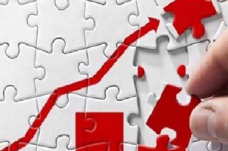 کدام تفکر اقتصاد را نجات می دهد؟