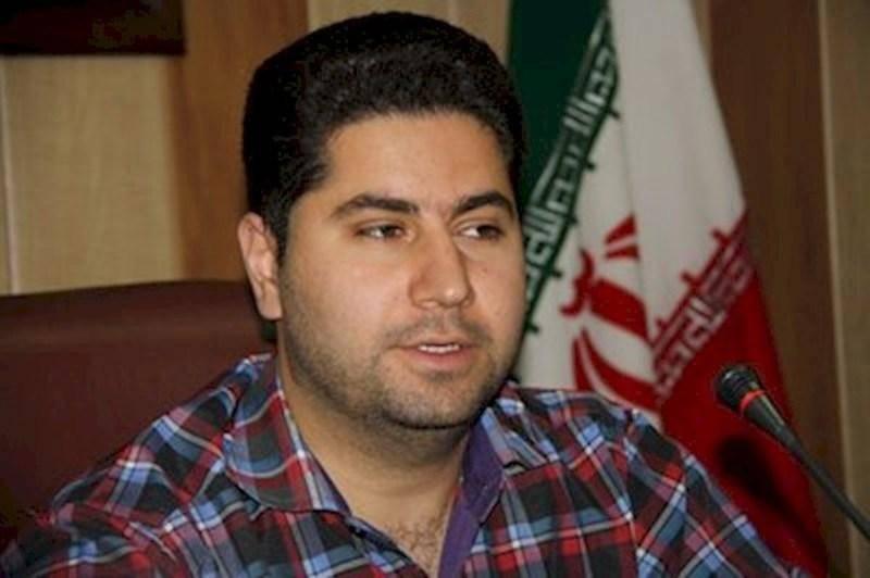 پیشرفت علمی ایران در سایه انقلاب اسلامی رقم خورد