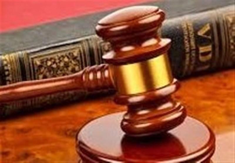 طرح وکالت در انتظار تصمیم حقوقدانان کمیسیون قضایی مجلس