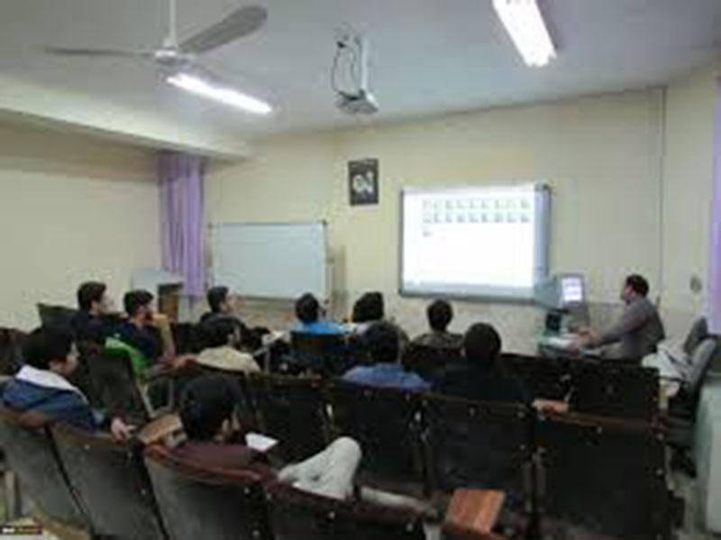 افزون بر 437 هزار نفرساعت آموزش های مهارتی در استان ارائه شد