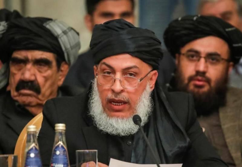 طالبان، درخواست ترامپ برای حفظ بخشی از نیروهایش را رد کرد