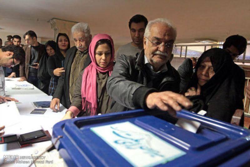 استانیشدن انتخابات 98 به نفع یا به زیان