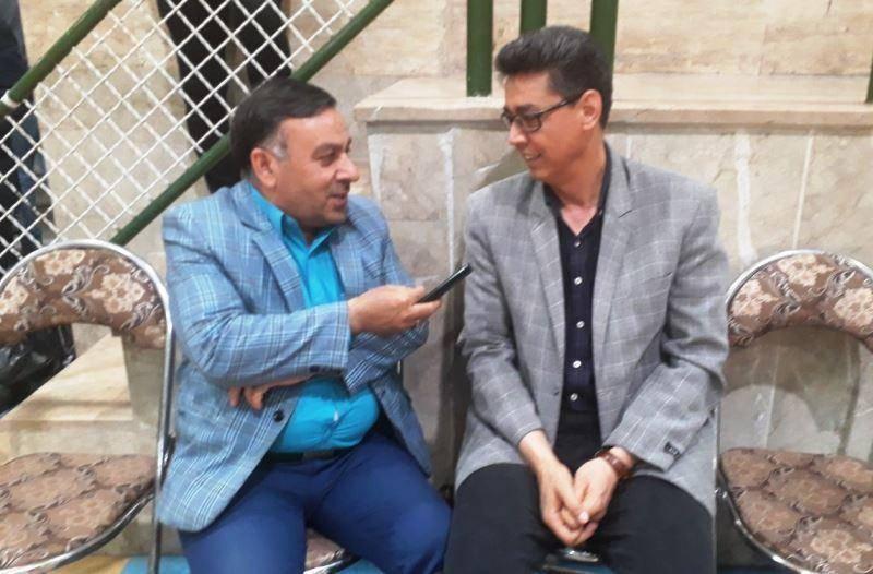 جذب حامیان مالی به توسعه هندبال در رقابتهای آسیایی کمک میکند