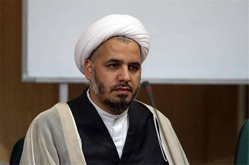 سفر رییس جمهوری ایران به عراق بر کل منطقه اثر گذار خواهد بود