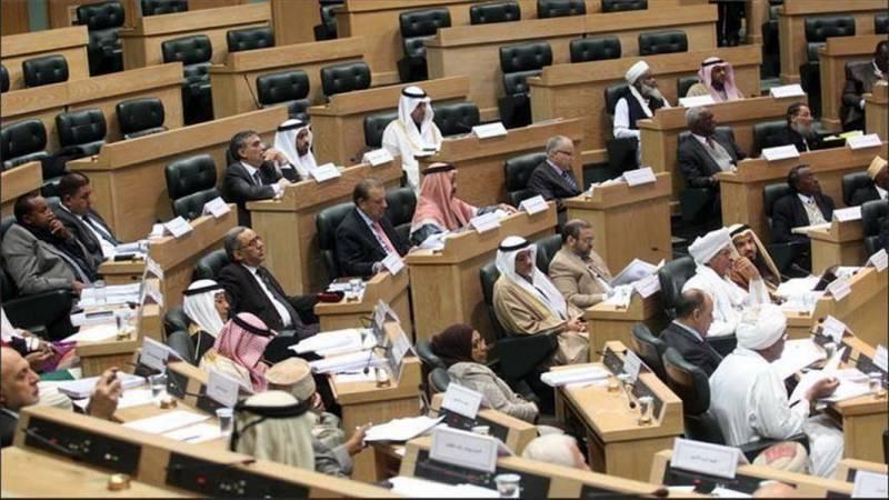 نقش تخریبی سعودی ها در میان کشورهای اسلامی