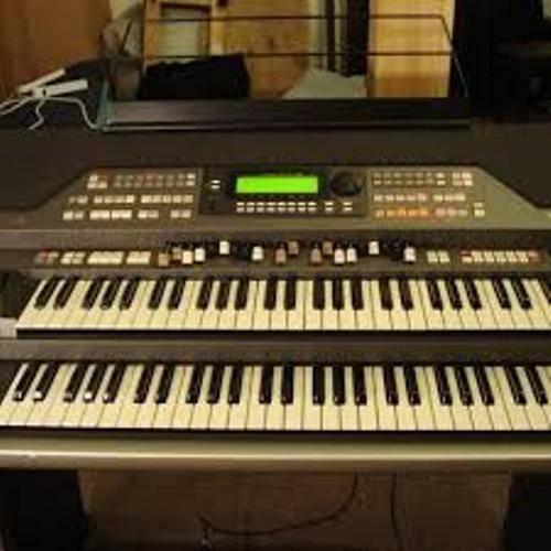 هنرجویان پیانو در لاهیجان ، فرهیختگی آفریدند